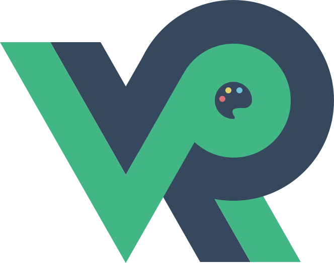 vuepress-theme-reco